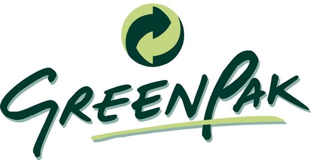 Greenpak_logo
