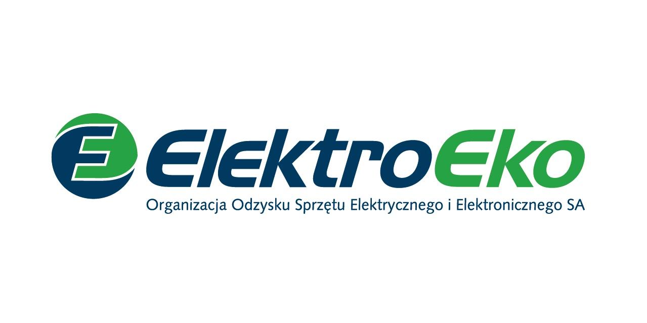 Logo ElektroEko